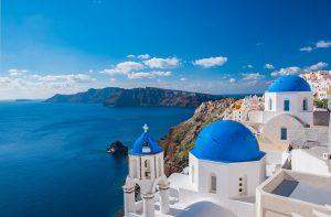 Restaurant Knossos Manching - griechische Spezialitäten